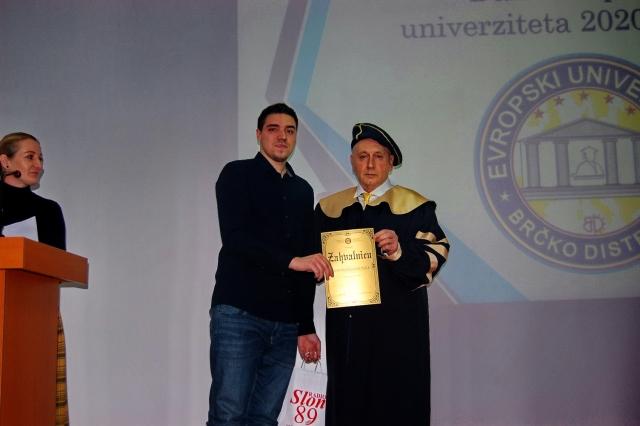 Dan Univerziteta 2020 47