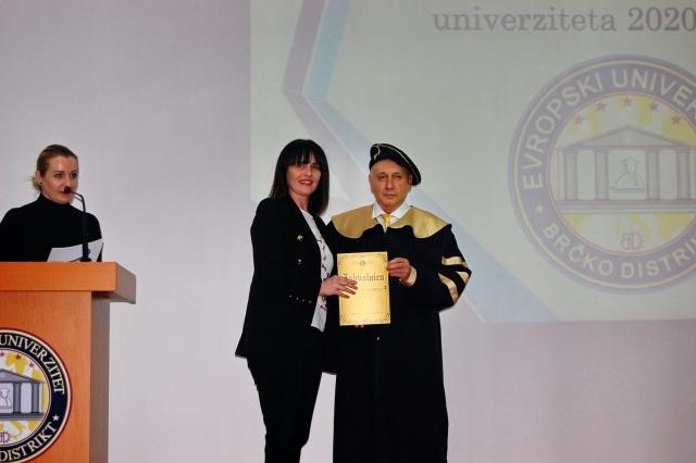 Dan Univerziteta 2020 49