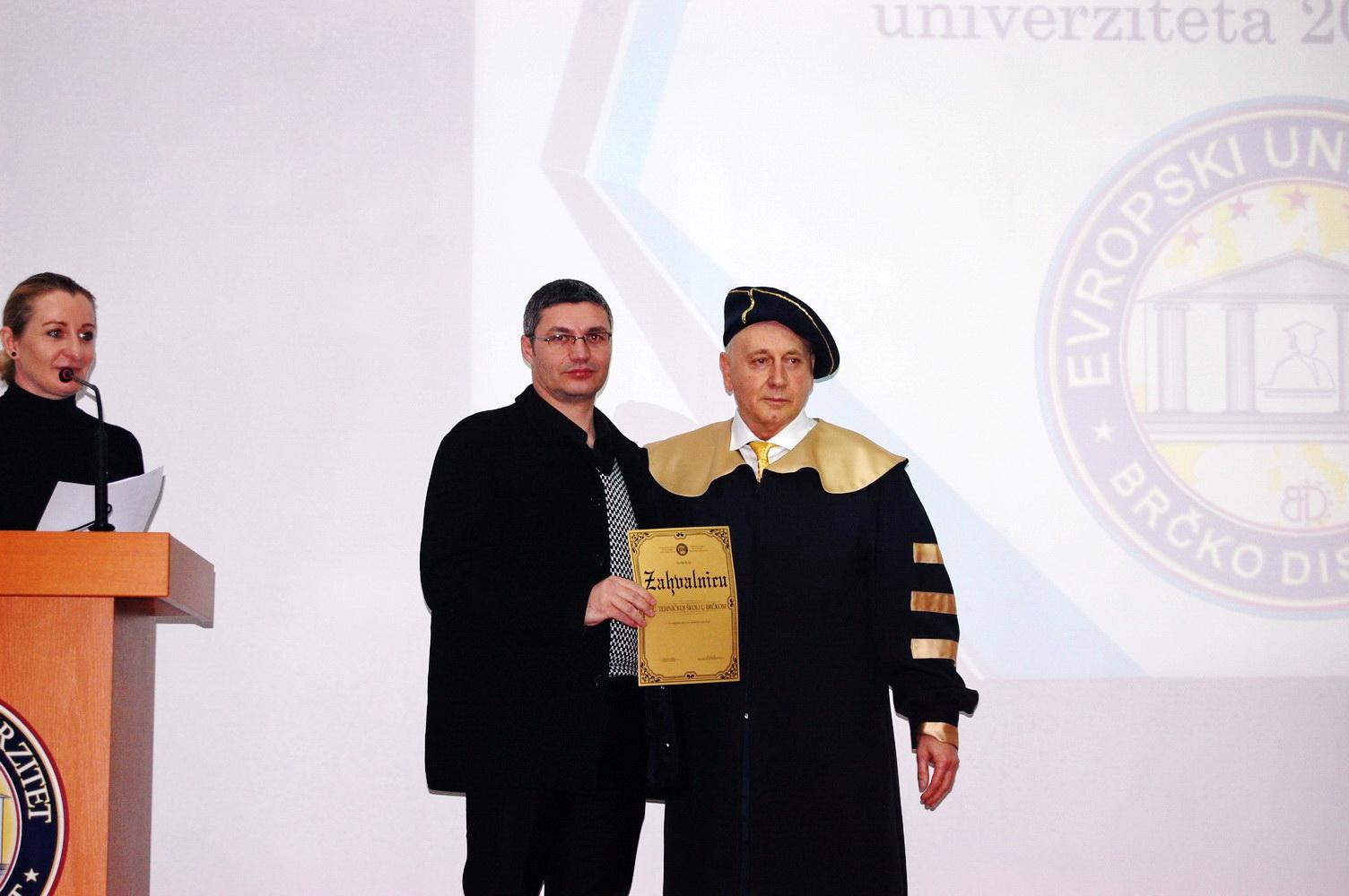 Dan Univerziteta 2020 51
