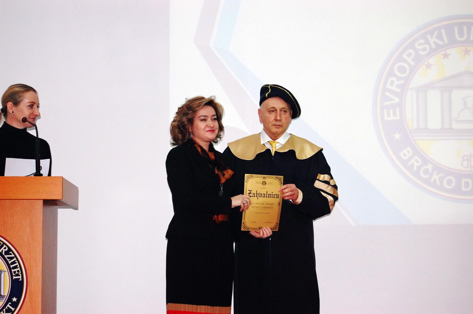 Dan Univerziteta 2020 52