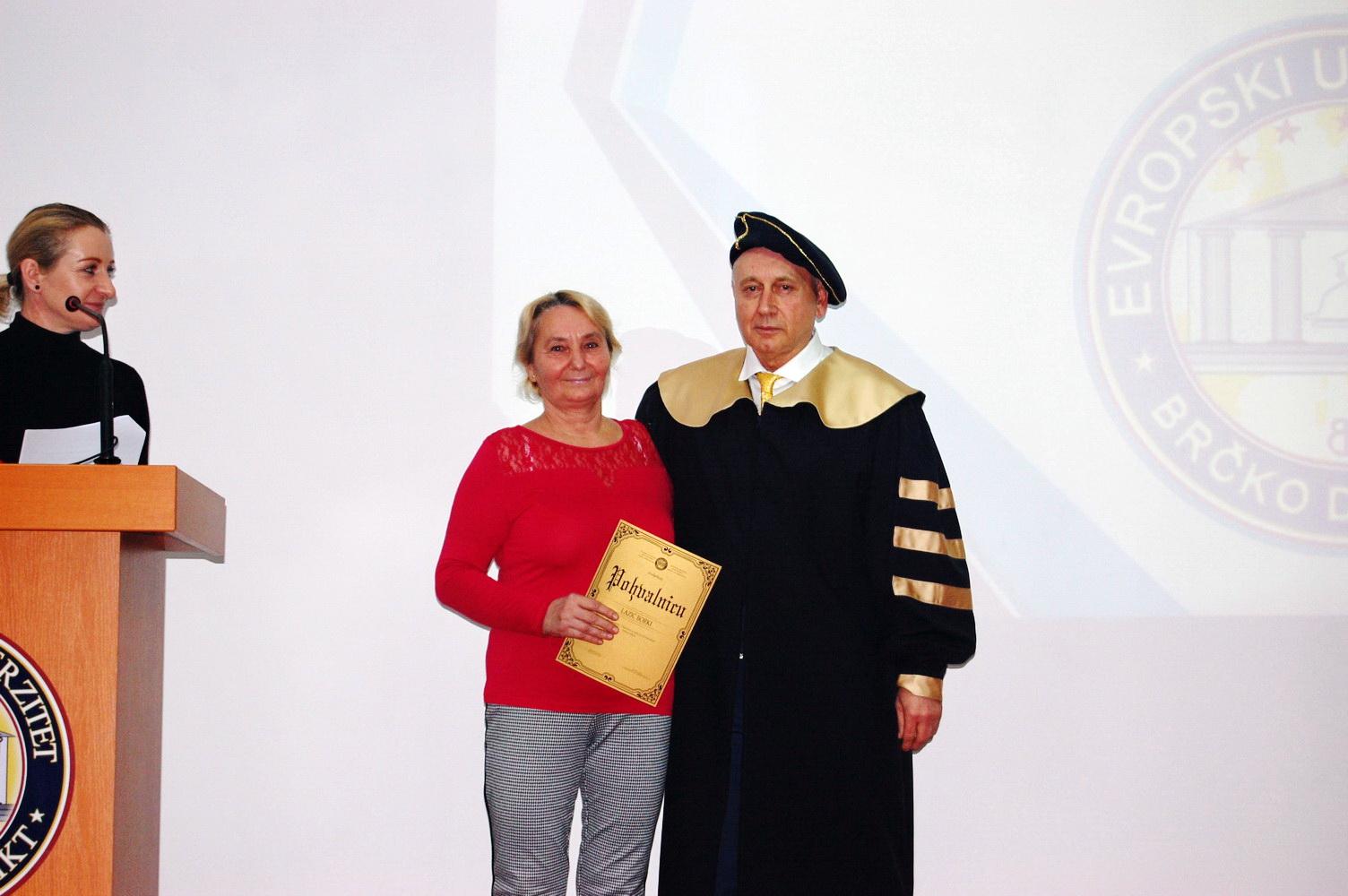 Dan Univerziteta 2020 56