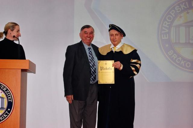 Dan Univerziteta 2020 65