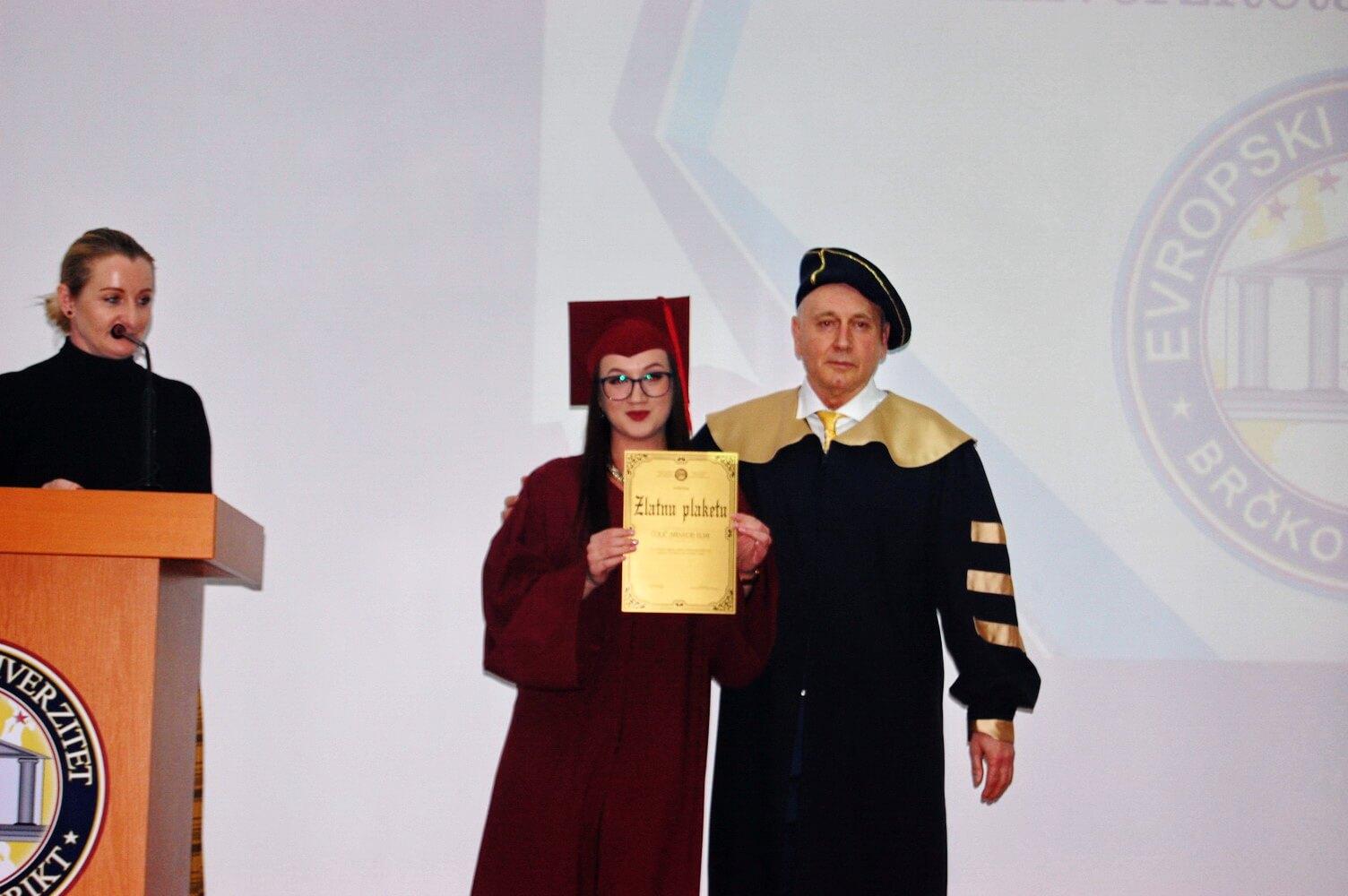 Dan Univerziteta 2020 66