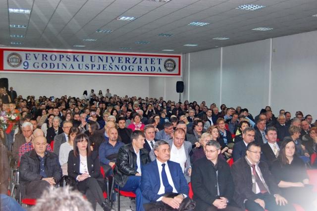 Dan Univerziteta 2020 7