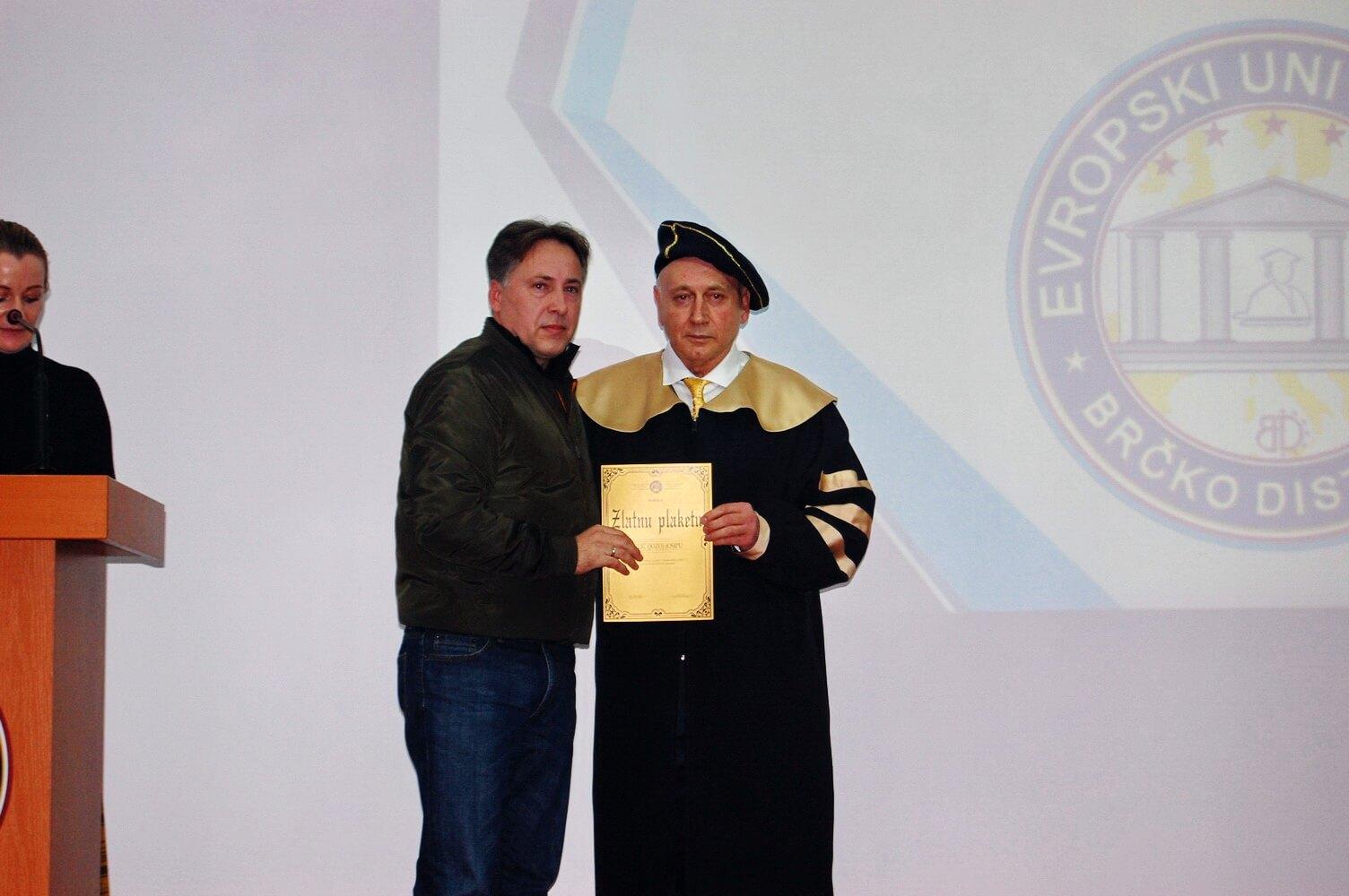 Dan Univerziteta 2020 70
