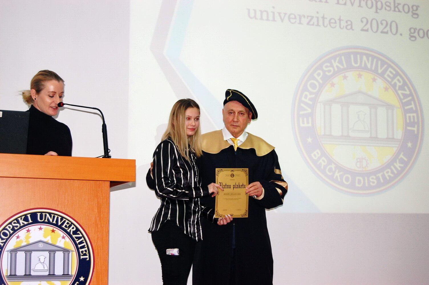 Dan Univerziteta 2020 73