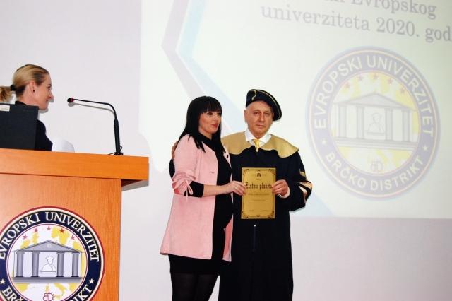 Dan Univerziteta 2020 74
