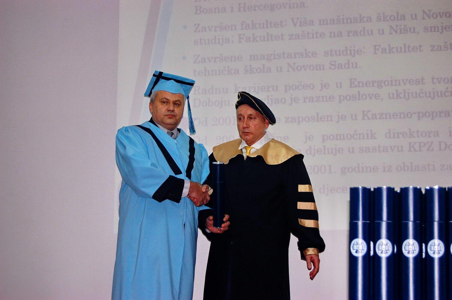 Dan Univerziteta 2020 88