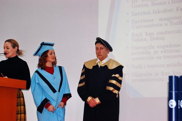 Dan Univerziteta 2020 89