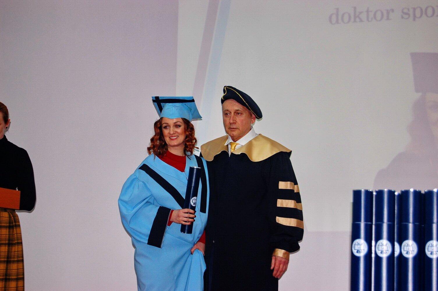 Dan Univerziteta 2020 91