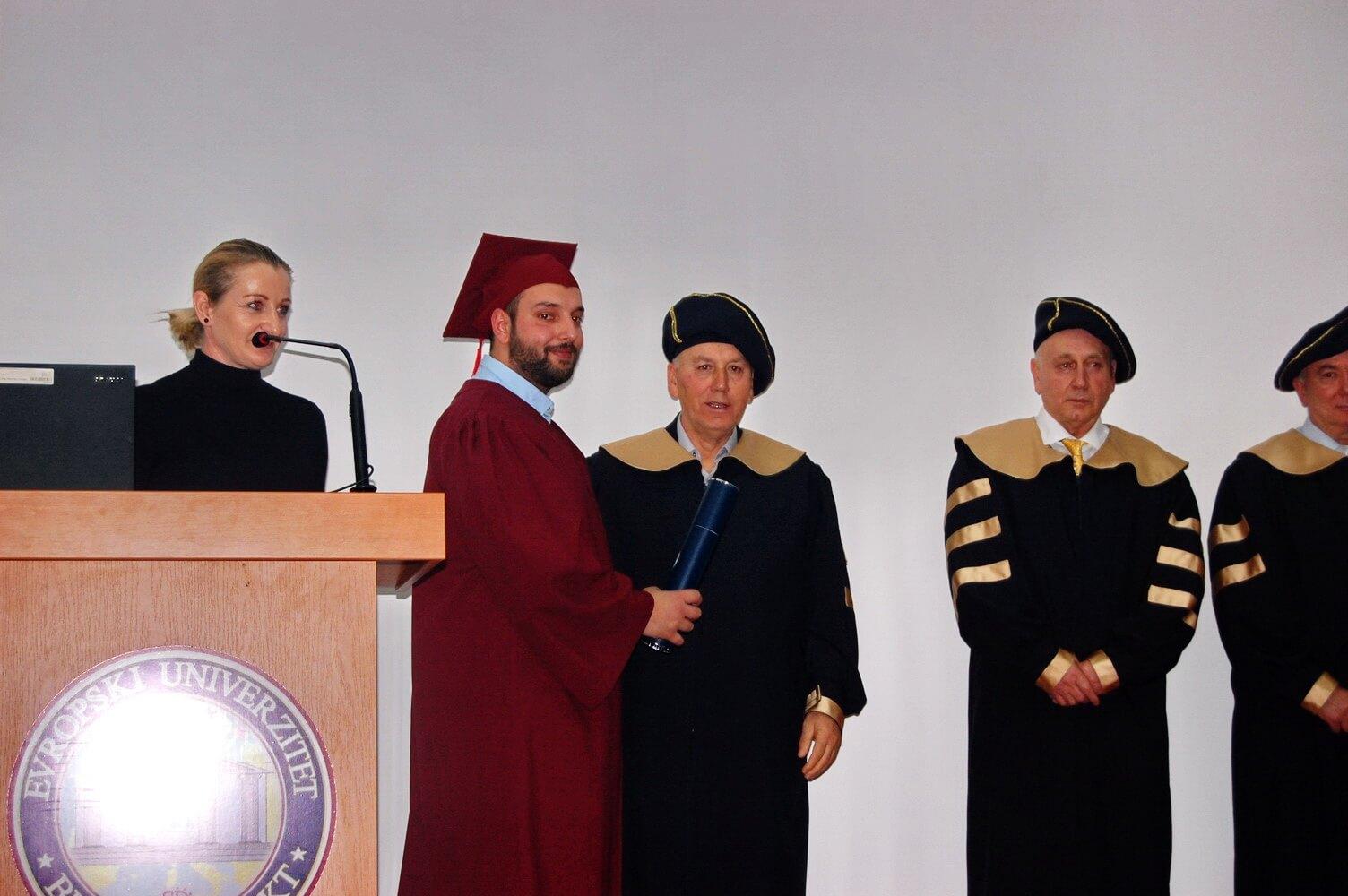 Dan Univerziteta 2020 92