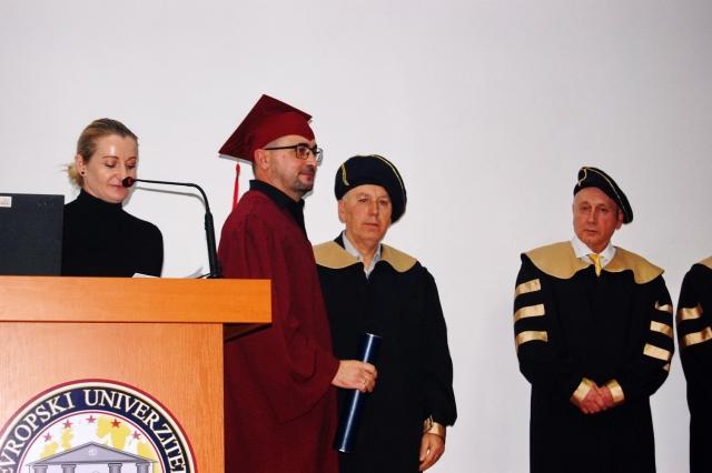 Dan Univerziteta 2020 93