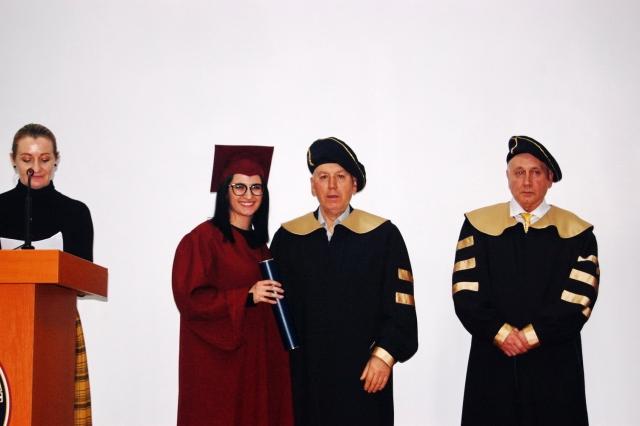 Dan Univerziteta 2020 94