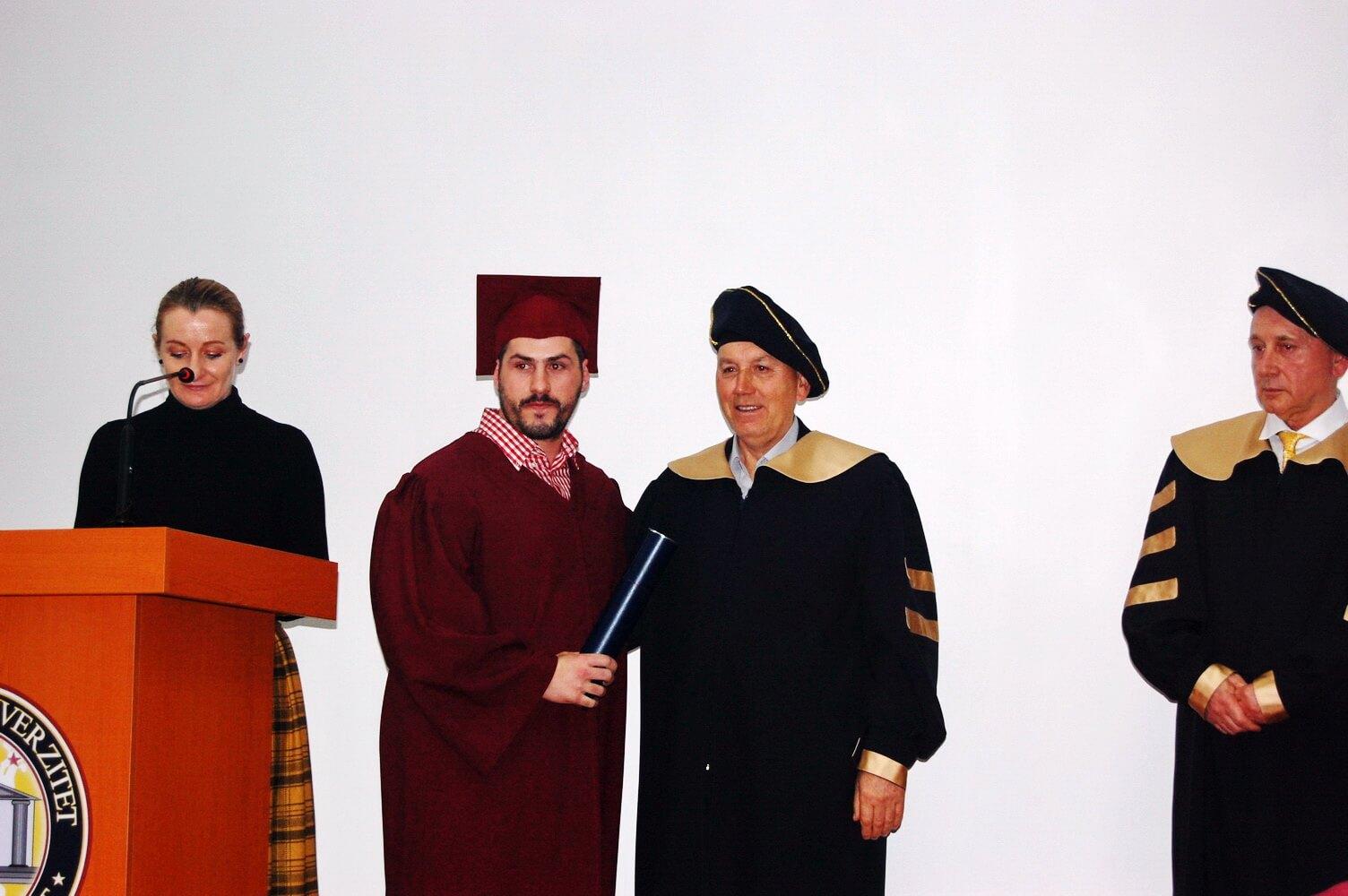 Dan Univerziteta 2020 97