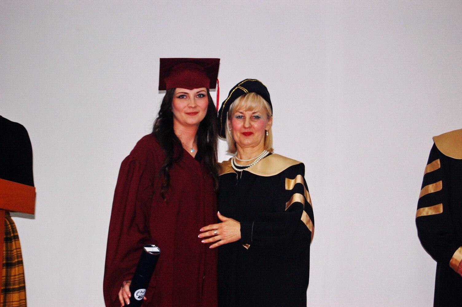 Dan Univerziteta 2020 98