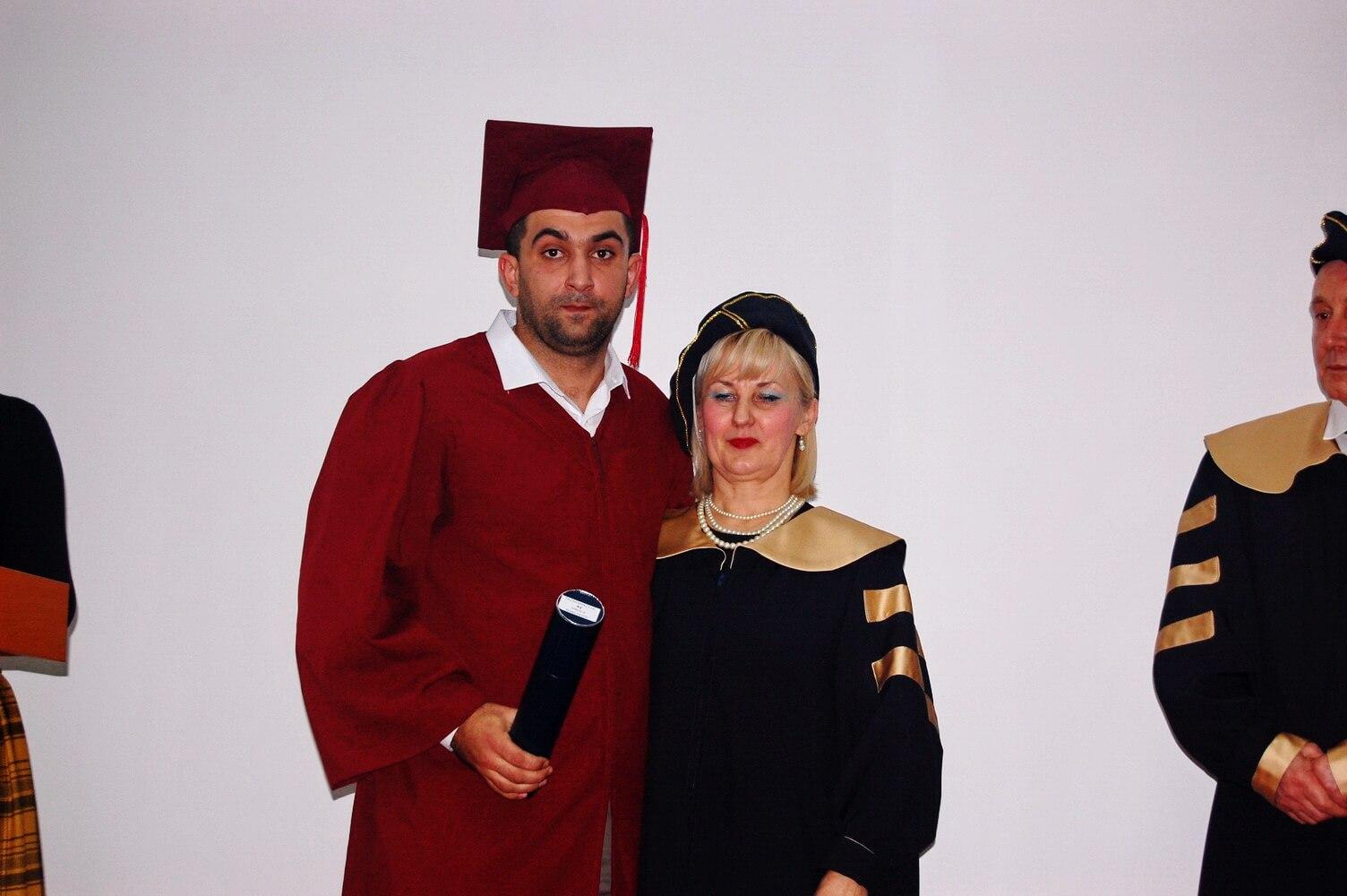 Dan Univerziteta 2020 99