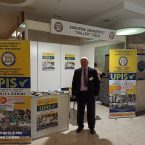 """Evropski univerzitet """"Kallos"""" Tuzla i Evropski univerzitet Brčko distrikt prisustvovali Sajmu visokog obrazovanja Tuzla"""