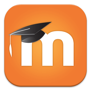 icon moodle