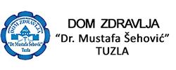 dom zdravlja mustafa