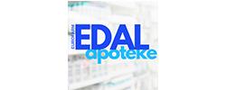 edal-apoteke