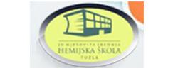 hemijska-skola