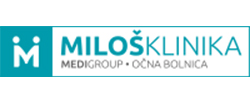 milos-klinika