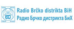 radio-brcko