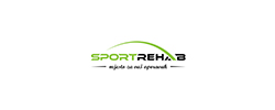sportrehab