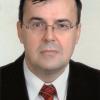Muharem Selimovic